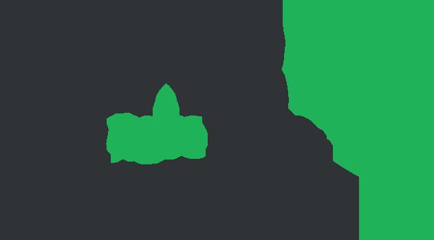 ЗахідАгроБізнес - продаж насіння