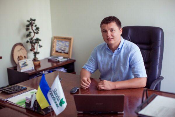 Кузло Володимир Володимирович